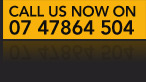 Call us now on 07 47864 504